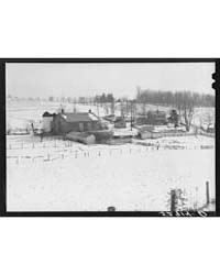 Farm Near Frederick, Maryland, Photograp... by Library of Congress