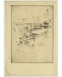 Polo Grounds, New York, Photographs 1858... by Pennell, Joseph