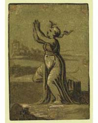 Hope, Photographs 18657V by Vicentino, Giuseppe Niccolo