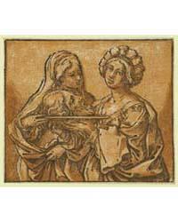 Herodiade, Corio. S., Photographs 18720V by Coriolano, Bartolomeo