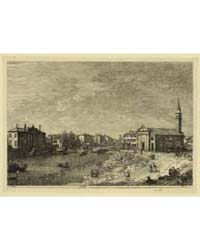 Al Dolo, A. Canal. F., Photographs 23878... by Canaletto