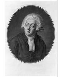 Honoré Gabriel Mirabeau, Head-and-should... by Alix, Pierre-michel