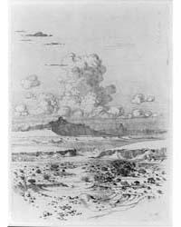 Near Lamy, New Mexico, Photographs 3A434... by Burr, George Elbert
