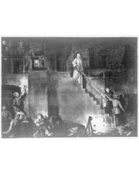 Murder of Edith Cavell, Photographs 3A47... by Bellows, George