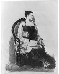 Elsie, Figure, Gb., Photographs 3B07996R by Bellows, George
