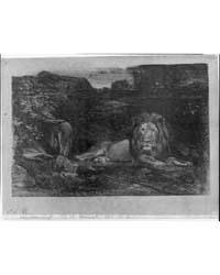 The Monarch, Photographs 3B13921R by Davies, Arthur B.