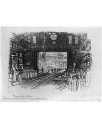 Shell Factory, Number 2, Photographs 3B1... by Pennell, Joseph