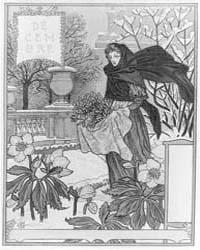 Dècembre, Photographs 3B19605R by Grasset, Eugène