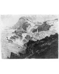 Ilfracombe, Photographs 3B25252R by Pennell, Joseph