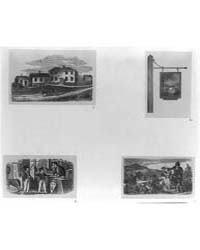 Six Vignettes, Photographs 3B27544R by Anderson, Alexander