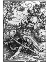 St. Christopher, Photographs 3B30841R by Cranach, Lucas