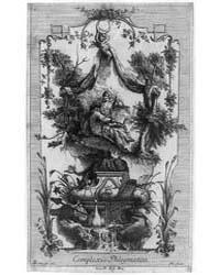 Complexio Phlegmatica, Photographs 3B359... by Holzer, Johann Evangelist