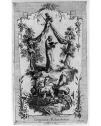 Complexio Melancholico, Photographs 3B35... by Holzer, Johann Evangelist