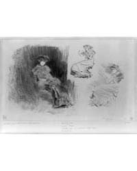 Reading, 1879, Photographs 3B44899R by Whistler, James McNeill