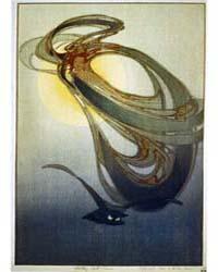 Mother West Wind, Photographs 3B49375V by Lum, Bertha Boynton