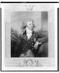 His Royal Highness George Prince of Wale... by Collyer, Joseph