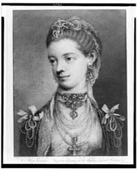 Her Most Excellent Majesty Charlotte Que... by Frye, Thomas