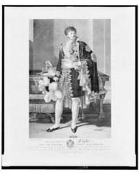 Henri Jacques Guillaume Clarke, Duc De F... by Massard, Jean Baptiste Raphael Urbain