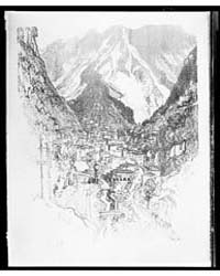 Under Marble Mountains, Photographs 3C38... by Pennell, Joseph