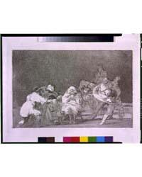 Lealtad a Man Mocked, Photographs 3G0387... by Goya, Francisco