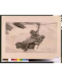 Saved, Photographs 3G04622V by Homer, Winslow