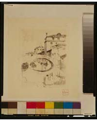 In Venice by Moonlight, Otto Artist's St... by Bacher, Otto H.