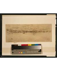 Long Venice, Photographs 3G10560V by Whistler, James McNeill