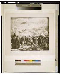 Irish Fair, Geo. Bellows ; Bolton Brown ... by Bellows, George