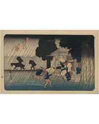 Suhara, Photograph 00334V by Andō, Hiroshige