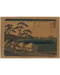 Kanagawa, Photograph 00522V by Library of Congress
