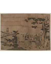 Fujisawa, Photograph 00753V by Utagawa, Toyohiro