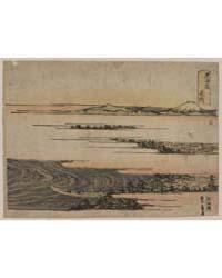 Mitsuke, Photograph 00762V by Utagawa, Toyohiro