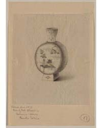 Vase of Prof. Chaplin?, Photograph 01230... by Library of Congress