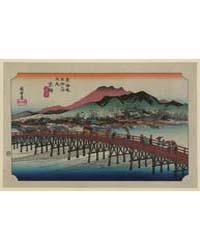 Keishi, Photograph 02084V by Andō, Hiroshige