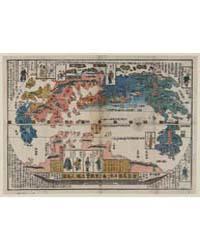 Sekai Bankoku Nihon Yori Kaijōrisū Ōjō J... by Library of Congress