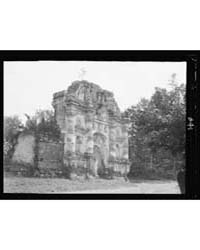 Travel Views of Cuba and Guatemala, Phot... by Genthe, Arnold