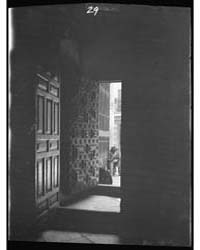 Travel Views of Europe, Photograph 7A041... by Genthe, Arnold