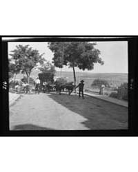Travel Views of Europe, Photograph 7A043... by Genthe, Arnold