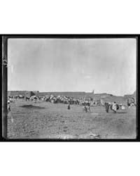 Travel Views of Morocco, Photograph 7A04... by Genthe, Arnold