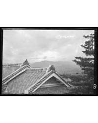 Travel Views of Japan and Korea, Photogr... by Genthe, Arnold