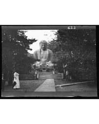 Itsukushima Shinto Shrine, Japan, Photog... by Genthe, Arnold