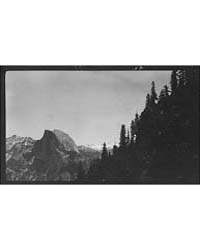 Travel Views of Yosemite National Park, ... by Genthe, Arnold