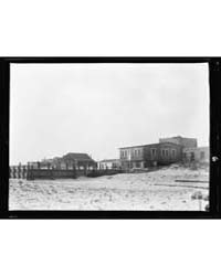 View of Long Beach, New York, Photograph... by Genthe, Arnold