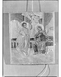 Icon That Belonged to Arnold Genthe, Pho... by Genthe, Arnold