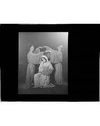 Isadora Duncan Dancers, Photograph 7A100... by Genthe, Arnold
