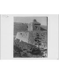 Travel Views of Europe, Photograph 7A100... by Genthe, Arnold