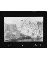 Travel Views of Europe, Photograph 7A101... by Genthe, Arnold