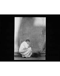A Lullaby, New Orleans, Photograph 7A101... by Genthe, Arnold
