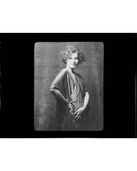 Portrait Photograph of Greta Garbo, Phot... by Genthe, Arnold