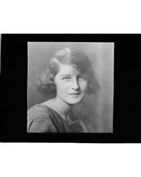 Portrait Photograph of Norma Shearer, Ph... by Genthe, Arnold